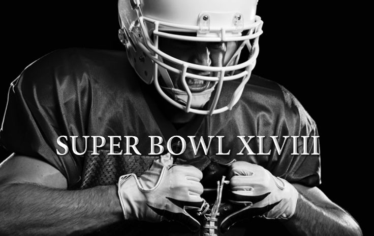 Super Bowl Advertising A Preview, the Big Question and Key Takeaways for Small Business