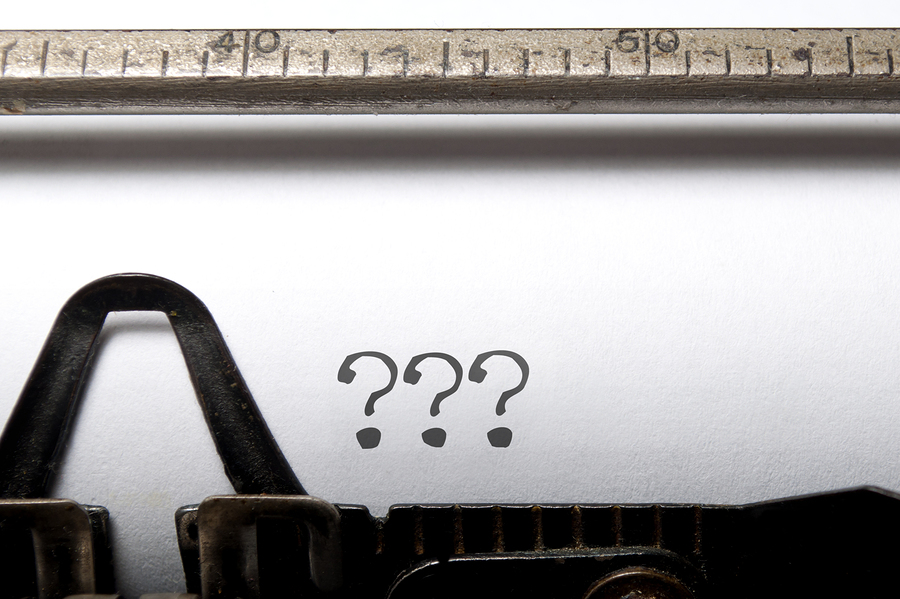 How Long Your Marketing Content Should Be, and a Better Question to Ask
