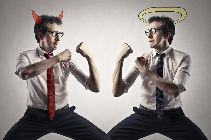 """The Word """"Free"""" in Marketing: Powerhouse or Red Flag?"""