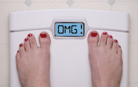 What Weight Loss Gimmicks Can Teach You – or Not Teach You – about Marketing