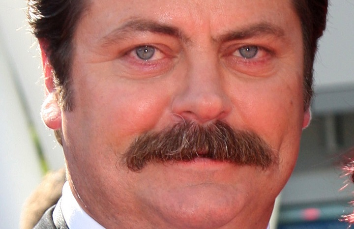 The Ron Swanson Guide To Marketing 9 Quotes To Live Or Die By